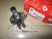 Лампа головного света H4 P43t 24V 75/70W   DK-H4 24V75/70W P43T