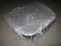 Подушка сидения МТЗ  80В-6804007