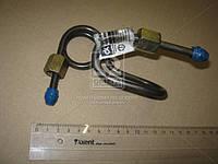 Трубка топливная высокого давления  240-1104300-01