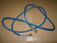Топливопровод низкого давления (обратка) МТЗ 1221  1221-1101480
