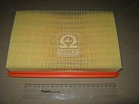 Фильтр воздушный KIA CERATO (Korea) (пр-во SPEEDMATE) SM-AFH011