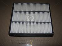 Фильтр воздушный HYUNDAI TERRACAN (Korea) (пр-во SPEEDMATE) SM-AFH019