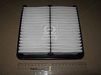 Фильтр воздушный DAEWOO MATIZ (Korea) (пр-во SPEEDMATE) SM-AFG007