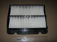 Фильтр воздушный DAEWOO AVEO (Korea) (пр-во SPEEDMATE) SM-AFG012