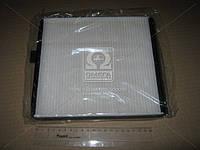 Фильтр салонный DAEWOO (Korea) (пр-во SPEEDMATE) SM-CFG007E