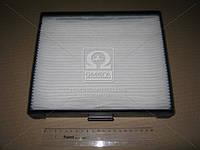 Фильтр салонный HYUNDAI (Korea) (пр-во SPEEDMATE) SM-CFH005E