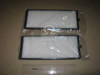 Фильтр салонный HYUNDAI GETZ (Korea) (пр-во SPEEDMATE) SM-CFH007E