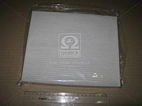 Фильтр салонный HYUNDAI AVANTE (Korea) (пр-во SPEEDMATE) SM-CFH018E