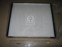 Фильтр салонный HYUNDAI ACCENT (Korea) (пр-во SPEEDMATE) SM-CFH021E