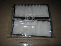 Фильтр салонный HYUNDAI SONATA (Korea) (пр-во SPEEDMATE) SM-CFH022E