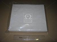 Фильтр салонный HYUNDAI SONATA (Korea) (пр-во SPEEDMATE) SM-CFH024E