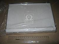 Фильтр салонный HYUNDAI i30 (Korea) (пр-во SPEEDMATE) SM-CFH019E