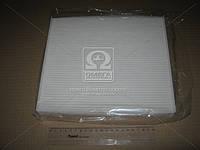Фильтр салонный SSANGYONG ACTYON, KYRON (Korea) (пр-во SPEEDMATE) SM-CFY005E