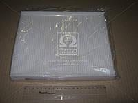 Фильтр салонный HYUNDAI SANTAFE (Korea) (пр-во SPEEDMATE) SM-CFH025E