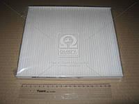 Фильтр салонный KIA CERATO (Korea) (пр-во SPEEDMATE) SM-CFK008E