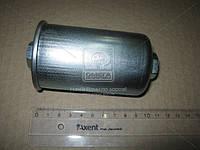 Фильтр топливный GM ESPERO, CIELO, LEMANS, NEXIA (Korea) (пр-во SPEEDMATE) SM-FFG002