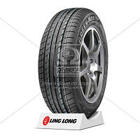 Шина 185/55R15 82V GREEN-Max HP010 (LingLong) 221012877