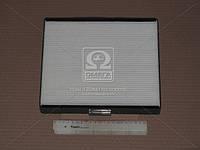 Фильтр салона HYUNDAI ELANTRA (XD) 1.6, 2.0 (пр-во FINWHALE) AS603