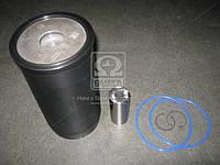 Гильзо-комплект Д 260 d=42 (Г(фосф.)( П(фосф.) с рассек.+кольца+пал.+уплот.) ЭКСПЕРТ (МОТОРДЕТАЛЬ) 260-1000108-Т-90