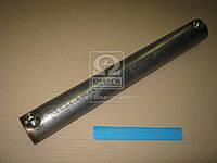 Теплообменник ТЖМ 7500 (серцевина ) (пр-во Радиоволна) 260-1012010