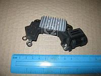 Регулятор напруги VR-H2000-38