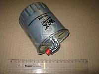 Фильтр топливный Mitsubishi Colt VI, Smart Forfour (пр-во Wix-Filtron)