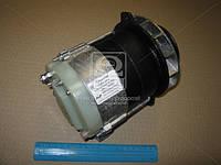 Генератор  дв.  Д-245S2,  Амкодор  28В 1,5кВт (пр-во Радиоволна) Г9821.3701