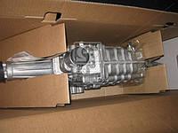 КПП ГАЗ-3302 Бизнес дв.УМЗ-4216 ЕВРО-3 (про-во ГАЗ) 3302-1700010-50