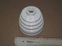 Пыльник привода (шруса) внутренний ВАЗ 2108-09 2108-2215068-01