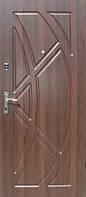 Двери Форт - модель Викинг