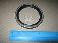 Сальник вала коленчатого ЗАЗ задн.70х90х10 металл. (пр-во Альбион-Авто) 2101-1005160