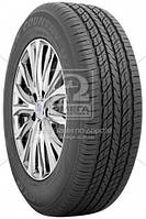 Шина 235/60R18 107W OPEN COUNTRY U/T XL (Toyo) TS01095