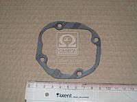 Прокладка горелки для автономного отопителя Webasto AT2000/AT2000ST 1303517a