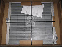 Радиатор охлождения BMW X5 E70 (07-) X5 30si (пр-во Nissens) 60825