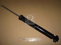 Амортизатор задний HYUNDAI/KIA IX35/TUCSON, SPORTAGE (10-) (пр-во Mobis) 553112S411