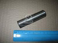Втулка клапана СМД 18,СМД 31 направляющая (пр-во Украина) 14-0603