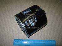 Фильтр масляный VW T4 1.9 D  (пр-во MANN) W1130/2
