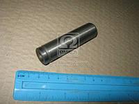 Втулка клапана МАЗ впускн. направляющая (пр-во Украина) 236-1007032-Б