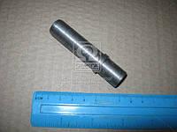 Втулка клапана Т 16,Т 40,Т 25  направляющая (пр-во Украина) Д37М-1007033-А2