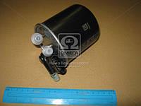 Фильтр топливный (пр-во MANN) WK820/14