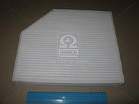 Фильтр салона (пр-во MANN) CU2450