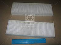 Фильтр салона (пр-во MANN) CU29003-2