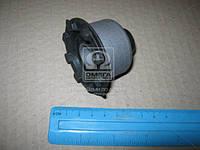 Втулка подрамника моторного отсека HYUNDAI/KIA (пр-во Mobis) 621661C000