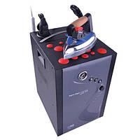 Silter SPR/MX 10 промышленный парогенератор на 10 литров