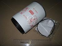 Фильтр топл. DAF, SCANIA (TRUCK) (пр-во MANN) WK1060/3X