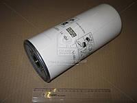 Фильтр топл. RVI, VOLVO (TRUCK) (пр-во MANN) WDK11102/11
