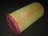 Фильтр воздушный DAF (TRUCK) (пр-во MANN) C291366/1
