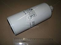 Фильтр топл. DAF, CATERPILLAR (TRUCK)  (пр-во MANN) WK965X