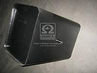 Бак топливный 125л КАМАЗ 710x400x490 под полуобор. крышку гол.  (пр-во Россия) 5410-1101010