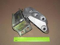 Опора двигателя передняя FIAT DUCATO 2.2 JTD 06- (пр-во Magneti Marelli кор.код. 010605) 030607010605